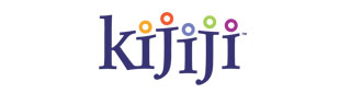 Kijiji Canada Classifieds
